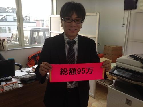ヴォクシー・ノア・軽自動車・100万以下専門店・クマブロ_b0127002_18322251.jpg