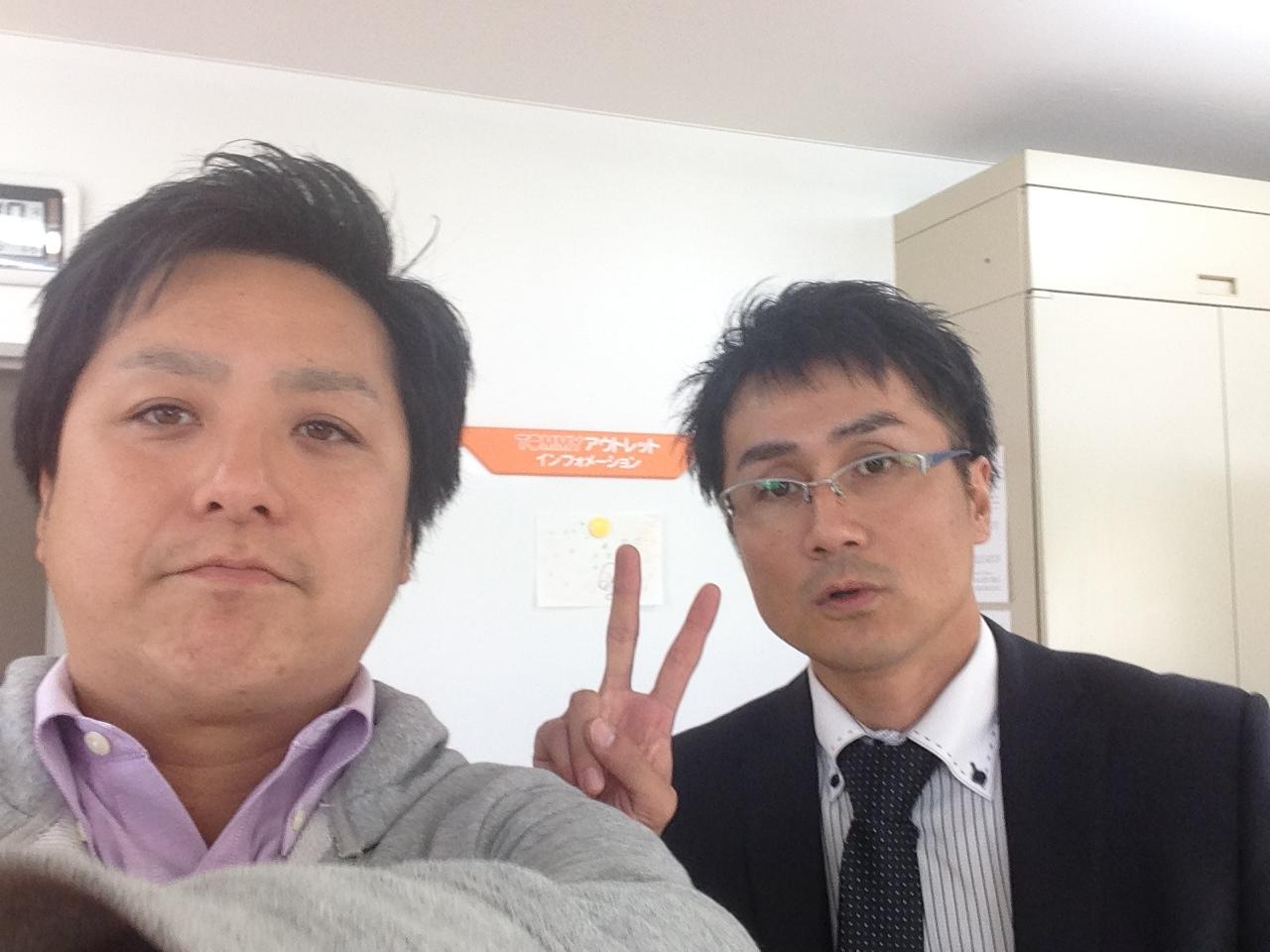 ヴォクシー・ノア・軽自動車・100万以下専門店・クマブロ_b0127002_1832625.jpg