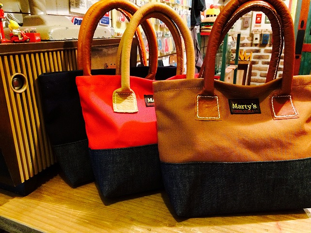 ◆ Cleaning Cloth & Tote Bag ◆_c0078202_8102856.jpg