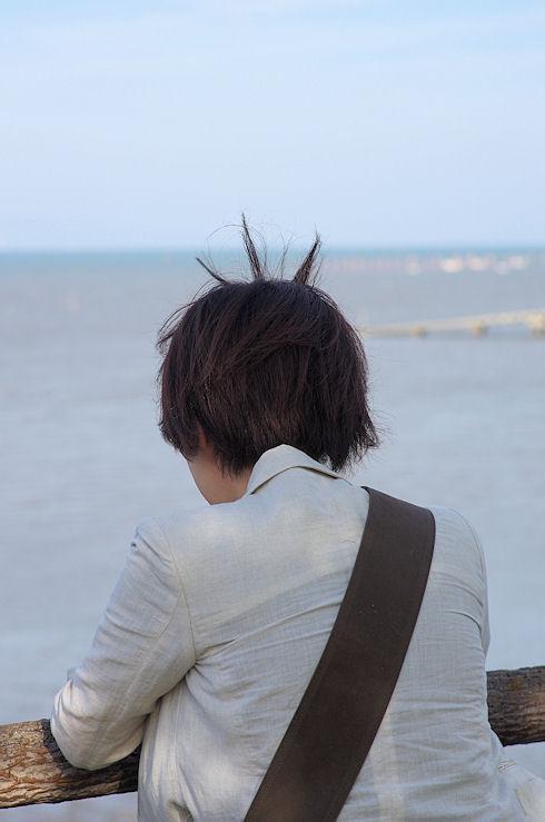 d0032114_20125164.jpg