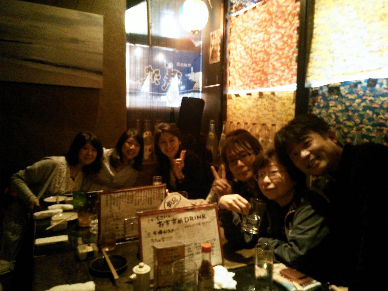 家族三世代NHKキッズソング_a0163623_042560.jpg
