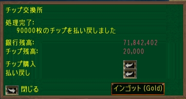 f0334429_12332056.jpg