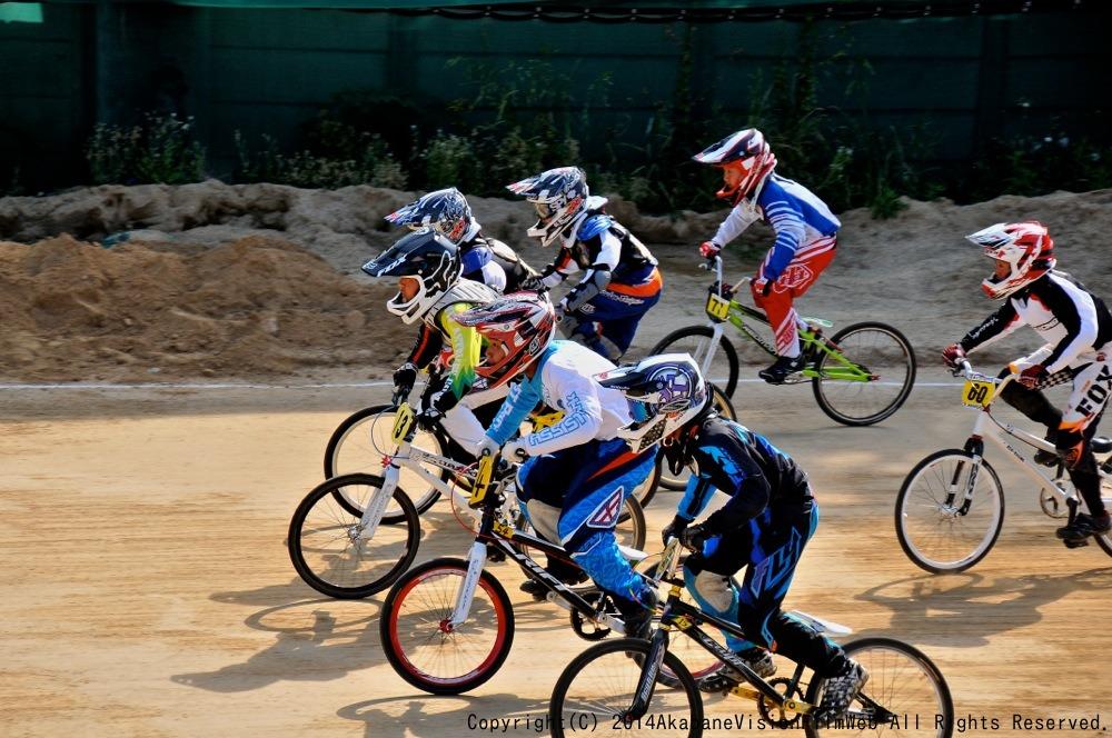 2014Jシリーズ /西日本シリーズ 第1戦 inサイクルピア岸和田 VOL7:B9〜10,11〜12歳決勝_b0065730_200263.jpg