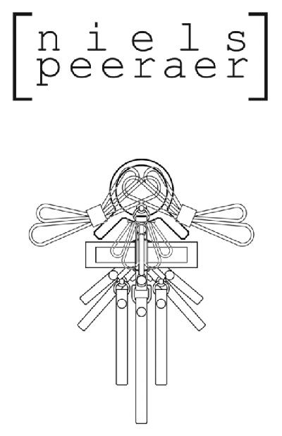 """予約会:CROON & new brand\""""Niels Peeraer\""""!!! by takako_f0053343_16572663.png"""
