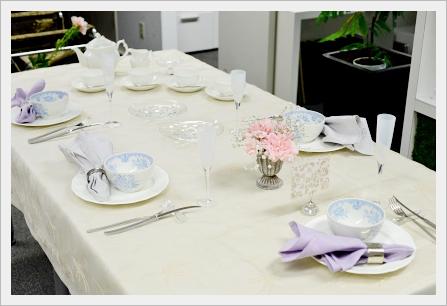 イメージの母に贈るテーブル -ブラッシュアップクラス_d0217944_18173914.png