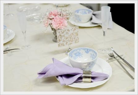 イメージの母に贈るテーブル -ブラッシュアップクラス_d0217944_18174553.png