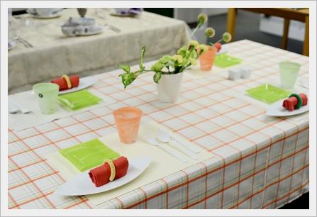 イメージの母に贈るテーブル -ブラッシュアップクラス_d0217944_18175281.png