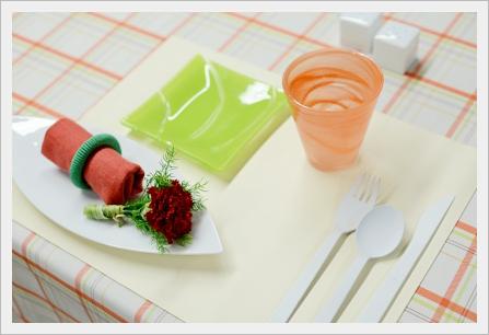 イメージの母に贈るテーブル -ブラッシュアップクラス_d0217944_18175890.png