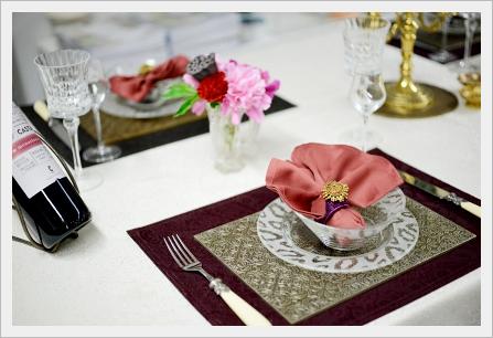 イメージの母に贈るテーブル -ブラッシュアップクラス_d0217944_19142889.png