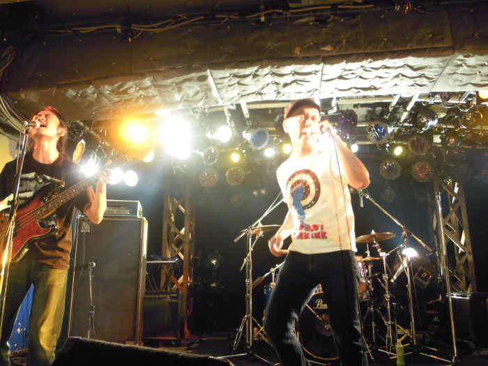 Awesome!!! D.D.T!!!! その1_c0308247_14110377.jpg