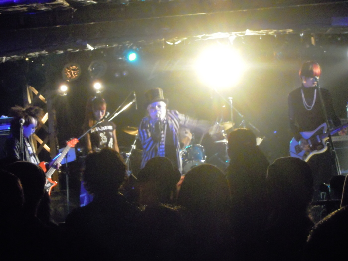 Awesome!!! D.D.T!!!! その2_c0308247_14521041.jpg
