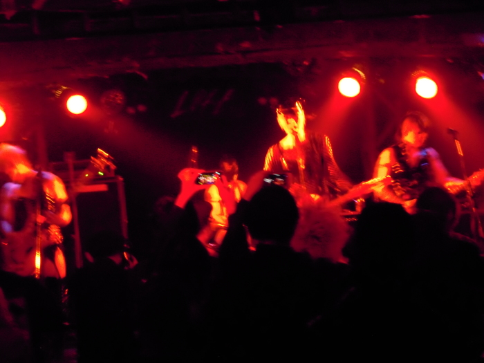 Awesome!!! D.D.T!!!! その2_c0308247_14541255.jpg