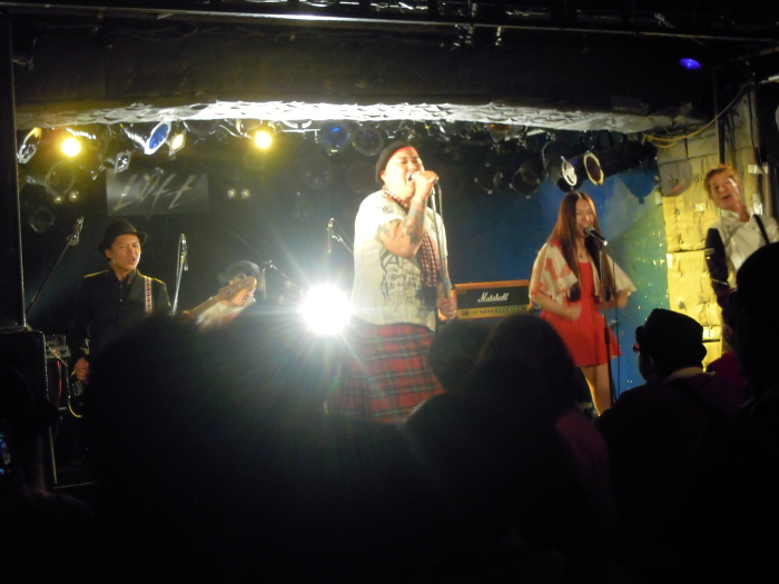 Awesome!!! D.D.T!!!! その2_c0308247_14545518.jpg
