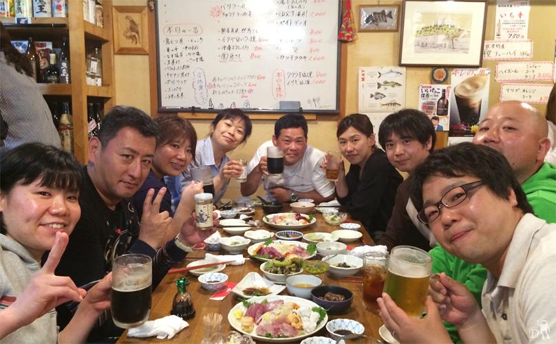 GW後半スタート!!!☆みなべ・田辺_e0158261_553678.jpg
