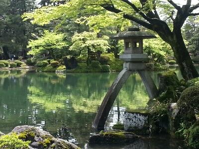 金沢から帰りまして_d0087572_8312881.jpg