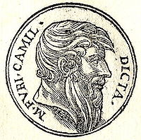 高盧對羅馬的影響-布倫努斯入侵羅馬_e0040579_5273152.jpg
