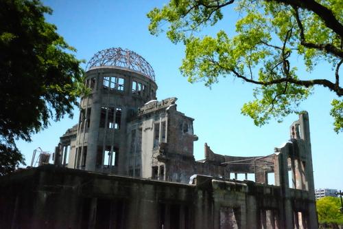 ヒロシマでのオフ日。_e0067283_23551365.jpg