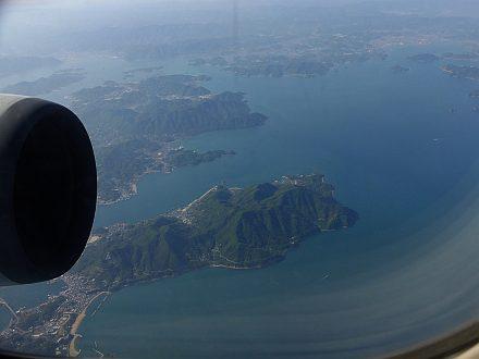 沖縄4日目  (最終日)_e0146484_205926.jpg