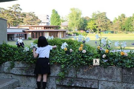 「お花のこよみ教室」05.07_c0128489_21580790.jpg