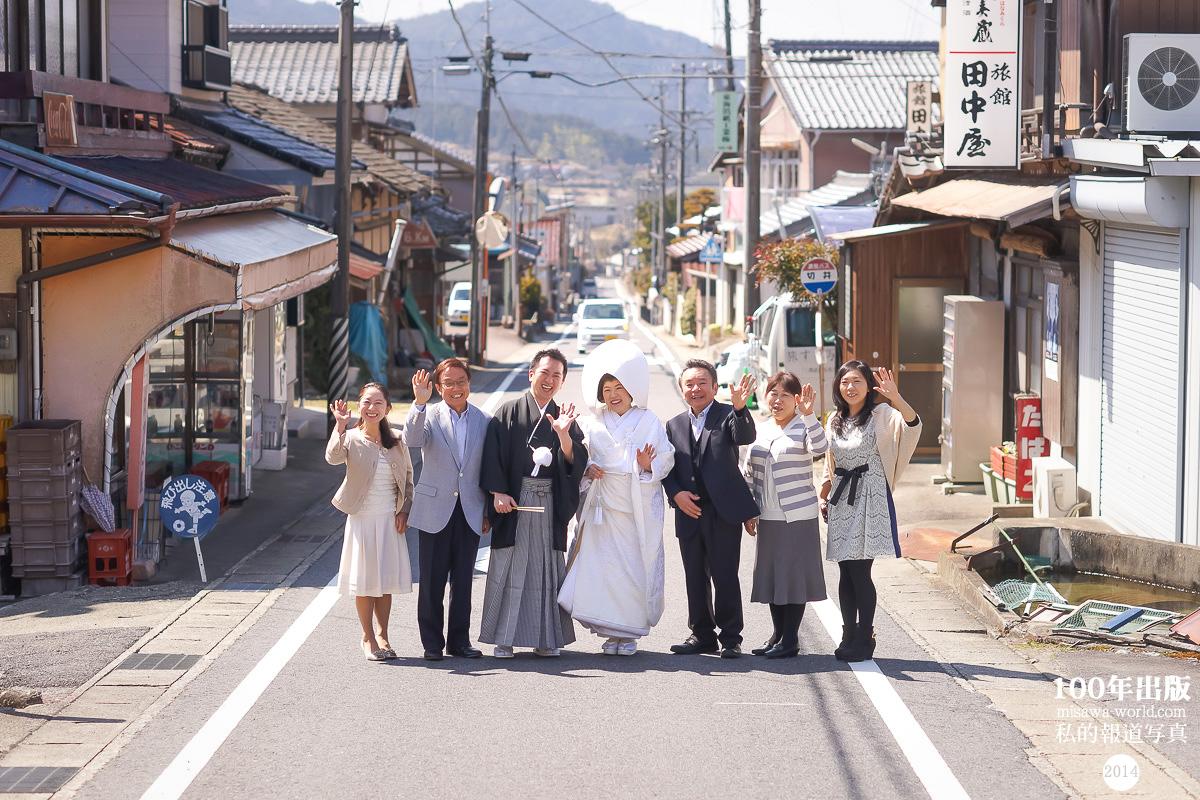 3/24 もうひとつの結婚式 【名古屋の前撮り】_a0120304_21502895.jpg