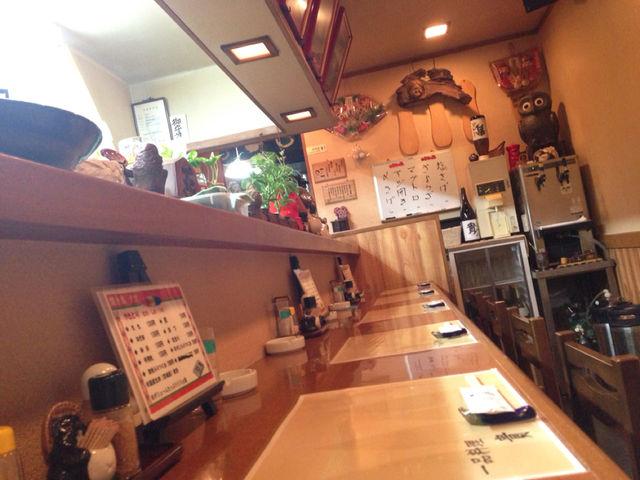 おふくろの味  貴_e0115904_1011496.jpg