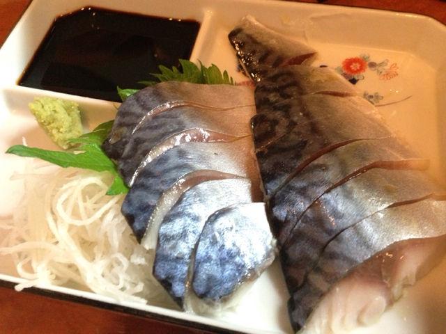 おふくろの味  貴_e0115904_10191764.jpg