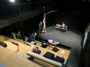 ■劇団400・やまんねOpen4「ヤバイ公園」・・・第3週_a0137810_1803998.jpg