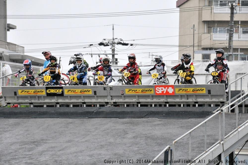 2014Jシリーズ /西日本シリーズ 第2戦 inサイクルピア岸和田 VOL7:ボーイズ9〜10,11〜12決勝_b0065730_2112038.jpg