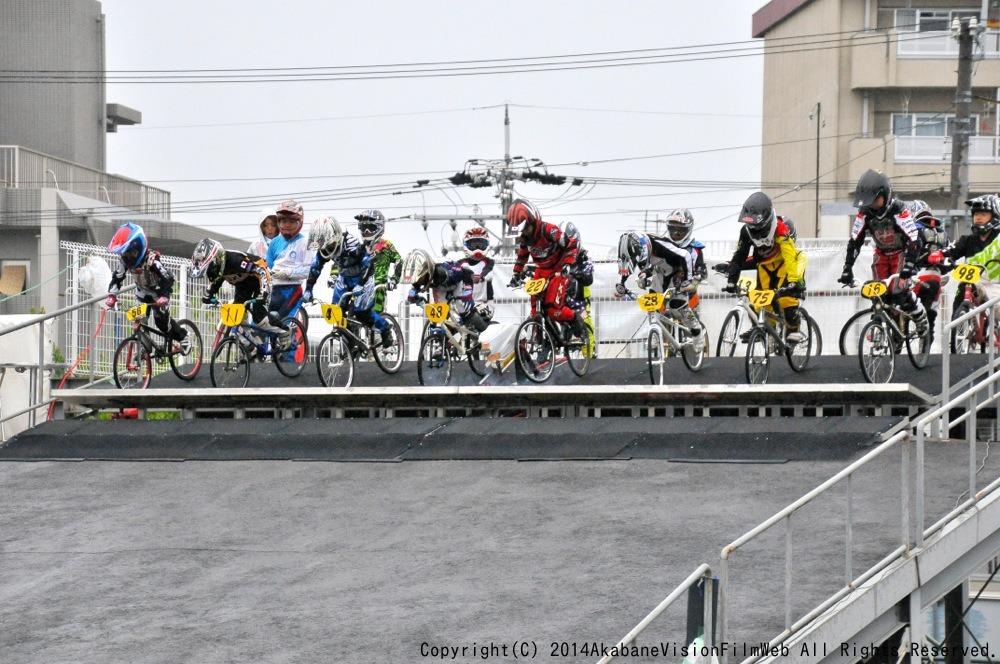 2014Jシリーズ /西日本シリーズ 第2戦 inサイクルピア岸和田 VOL7:ボーイズ9〜10,11〜12決勝_b0065730_2112429.jpg