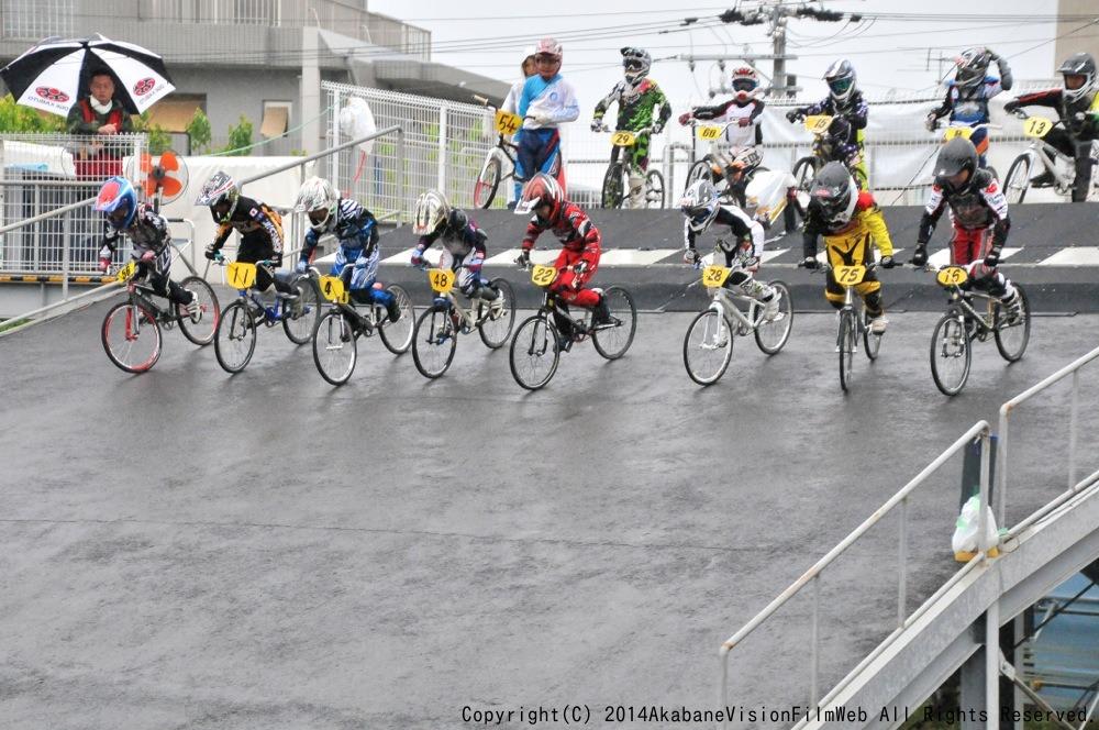 2014Jシリーズ /西日本シリーズ 第2戦 inサイクルピア岸和田 VOL7:ボーイズ9〜10,11〜12決勝_b0065730_21125798.jpg