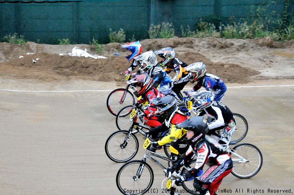 2014Jシリーズ /西日本シリーズ 第2戦 inサイクルピア岸和田 VOL7:ボーイズ9〜10,11〜12決勝_b0065730_21132898.jpg