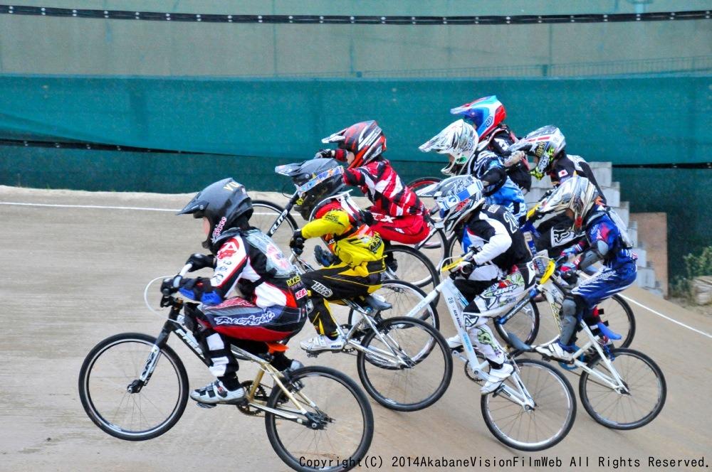 2014Jシリーズ /西日本シリーズ 第2戦 inサイクルピア岸和田 VOL7:ボーイズ9〜10,11〜12決勝_b0065730_21134182.jpg