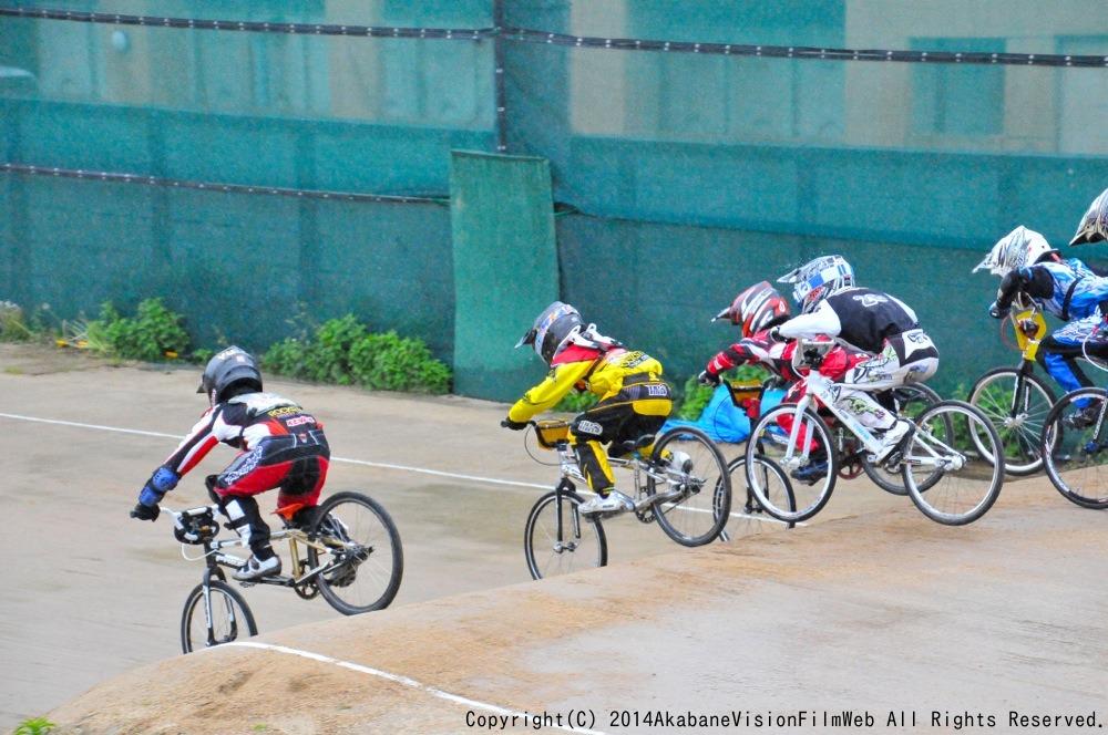 2014Jシリーズ /西日本シリーズ 第2戦 inサイクルピア岸和田 VOL7:ボーイズ9〜10,11〜12決勝_b0065730_21135068.jpg