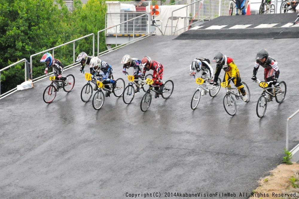 2014Jシリーズ /西日本シリーズ 第2戦 inサイクルピア岸和田 VOL7:ボーイズ9〜10,11〜12決勝_b0065730_2113965.jpg