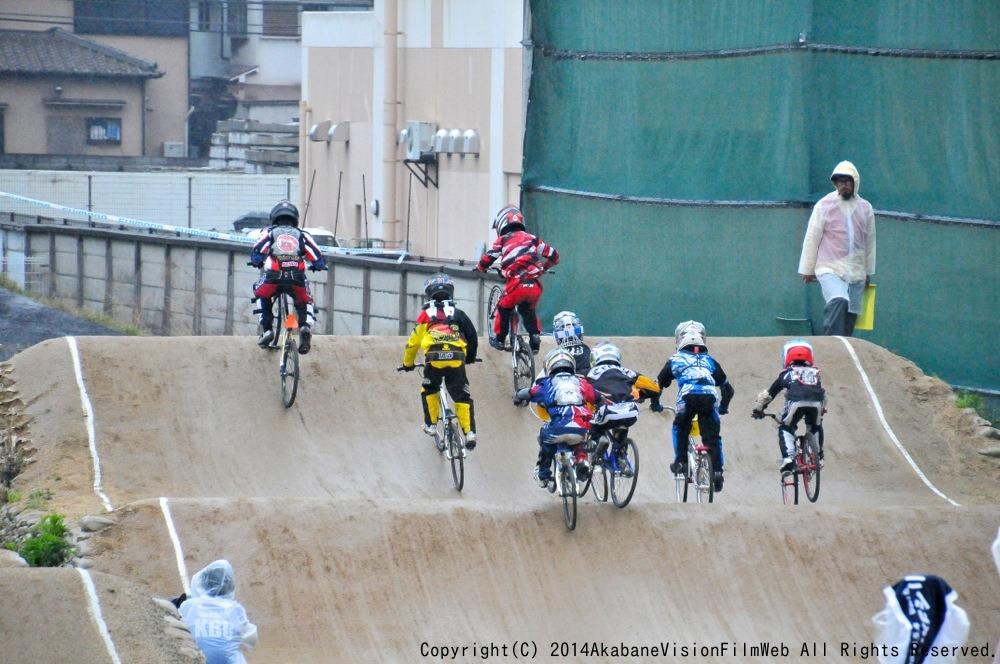 2014Jシリーズ /西日本シリーズ 第2戦 inサイクルピア岸和田 VOL7:ボーイズ9〜10,11〜12決勝_b0065730_21142883.jpg