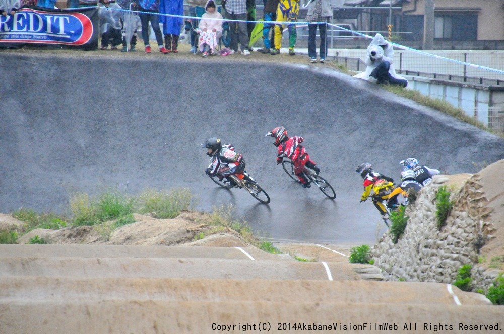 2014Jシリーズ /西日本シリーズ 第2戦 inサイクルピア岸和田 VOL7:ボーイズ9〜10,11〜12決勝_b0065730_21143751.jpg