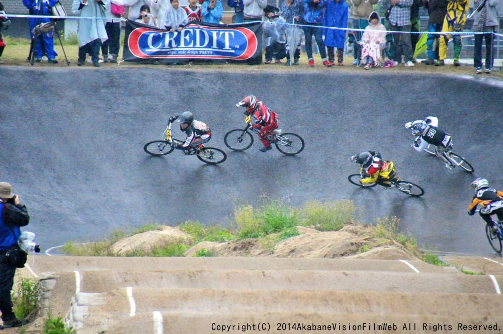 2014Jシリーズ /西日本シリーズ 第2戦 inサイクルピア岸和田 VOL7:ボーイズ9〜10,11〜12決勝_b0065730_21144643.jpg