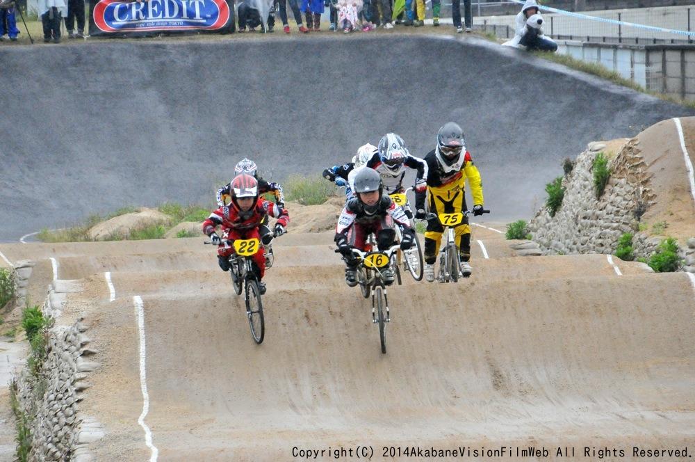 2014Jシリーズ /西日本シリーズ 第2戦 inサイクルピア岸和田 VOL7:ボーイズ9〜10,11〜12決勝_b0065730_21153043.jpg