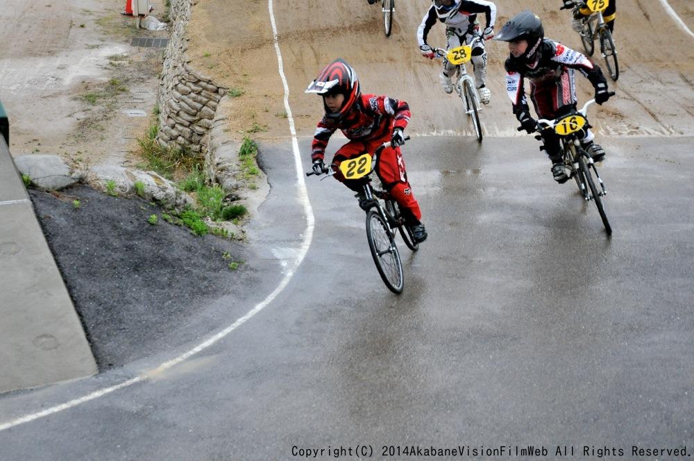 2014Jシリーズ /西日本シリーズ 第2戦 inサイクルピア岸和田 VOL7:ボーイズ9〜10,11〜12決勝_b0065730_2116843.jpg
