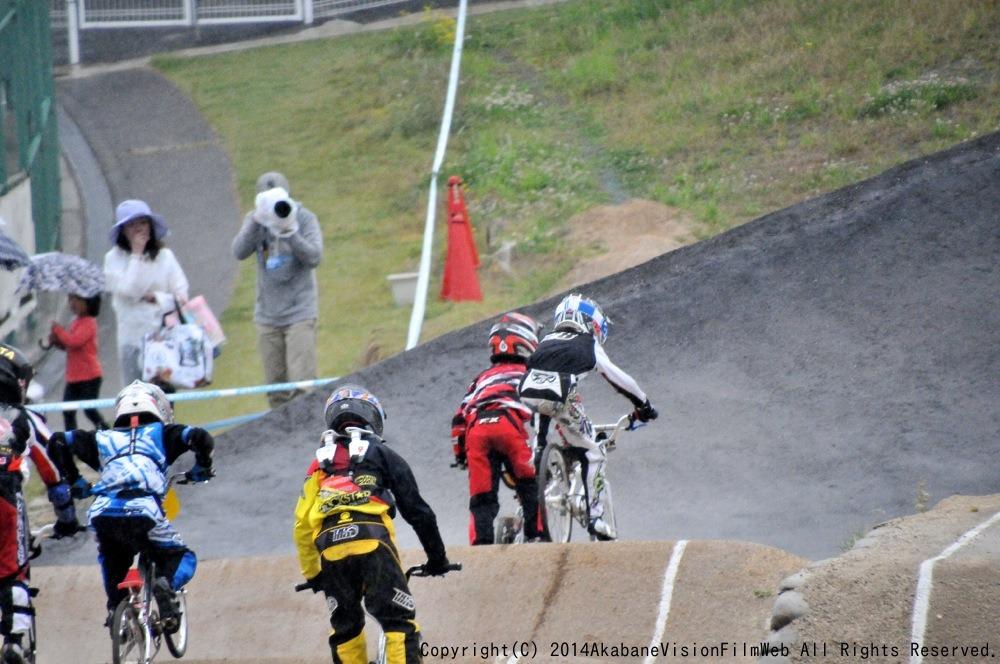 2014Jシリーズ /西日本シリーズ 第2戦 inサイクルピア岸和田 VOL7:ボーイズ9〜10,11〜12決勝_b0065730_21172548.jpg