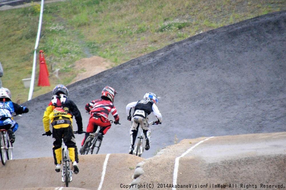 2014Jシリーズ /西日本シリーズ 第2戦 inサイクルピア岸和田 VOL7:ボーイズ9〜10,11〜12決勝_b0065730_21173443.jpg