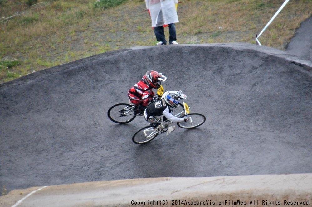 2014Jシリーズ /西日本シリーズ 第2戦 inサイクルピア岸和田 VOL7:ボーイズ9〜10,11〜12決勝_b0065730_21174886.jpg