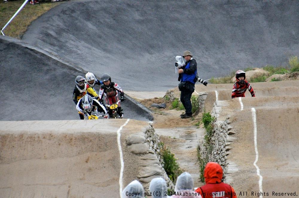 2014Jシリーズ /西日本シリーズ 第2戦 inサイクルピア岸和田 VOL7:ボーイズ9〜10,11〜12決勝_b0065730_21181841.jpg