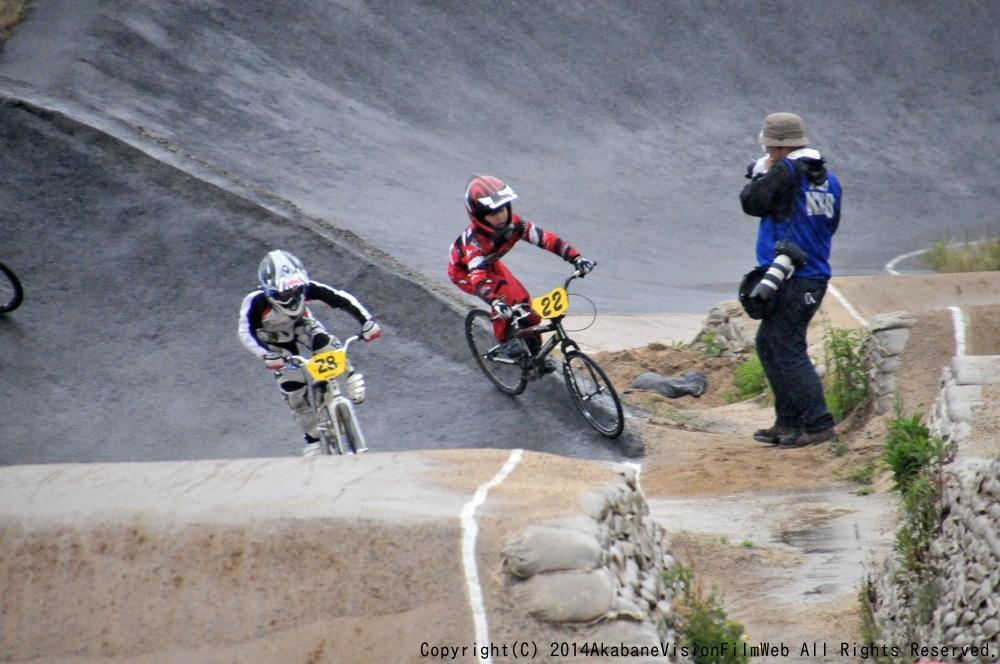 2014Jシリーズ /西日本シリーズ 第2戦 inサイクルピア岸和田 VOL7:ボーイズ9〜10,11〜12決勝_b0065730_2118362.jpg