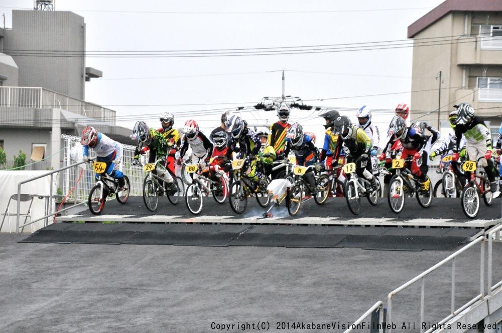 2014Jシリーズ /西日本シリーズ 第2戦 inサイクルピア岸和田 VOL7:ボーイズ9〜10,11〜12決勝_b0065730_21231251.jpg