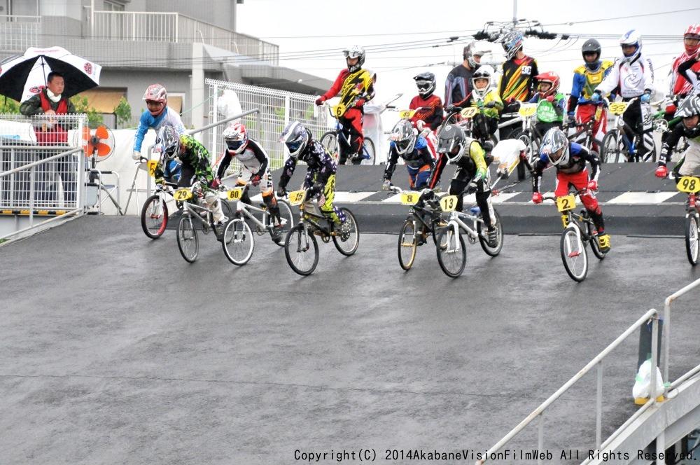 2014Jシリーズ /西日本シリーズ 第2戦 inサイクルピア岸和田 VOL7:ボーイズ9〜10,11〜12決勝_b0065730_21232342.jpg