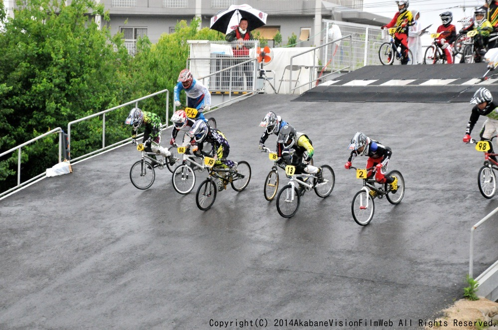2014Jシリーズ /西日本シリーズ 第2戦 inサイクルピア岸和田 VOL7:ボーイズ9〜10,11〜12決勝_b0065730_2123337.jpg