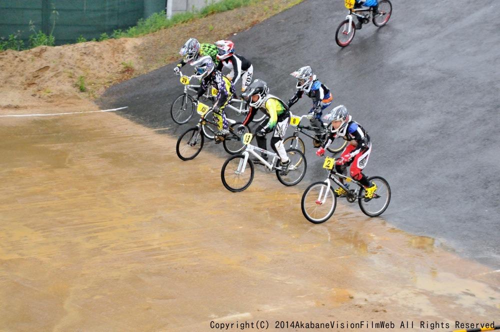 2014Jシリーズ /西日本シリーズ 第2戦 inサイクルピア岸和田 VOL7:ボーイズ9〜10,11〜12決勝_b0065730_21234319.jpg