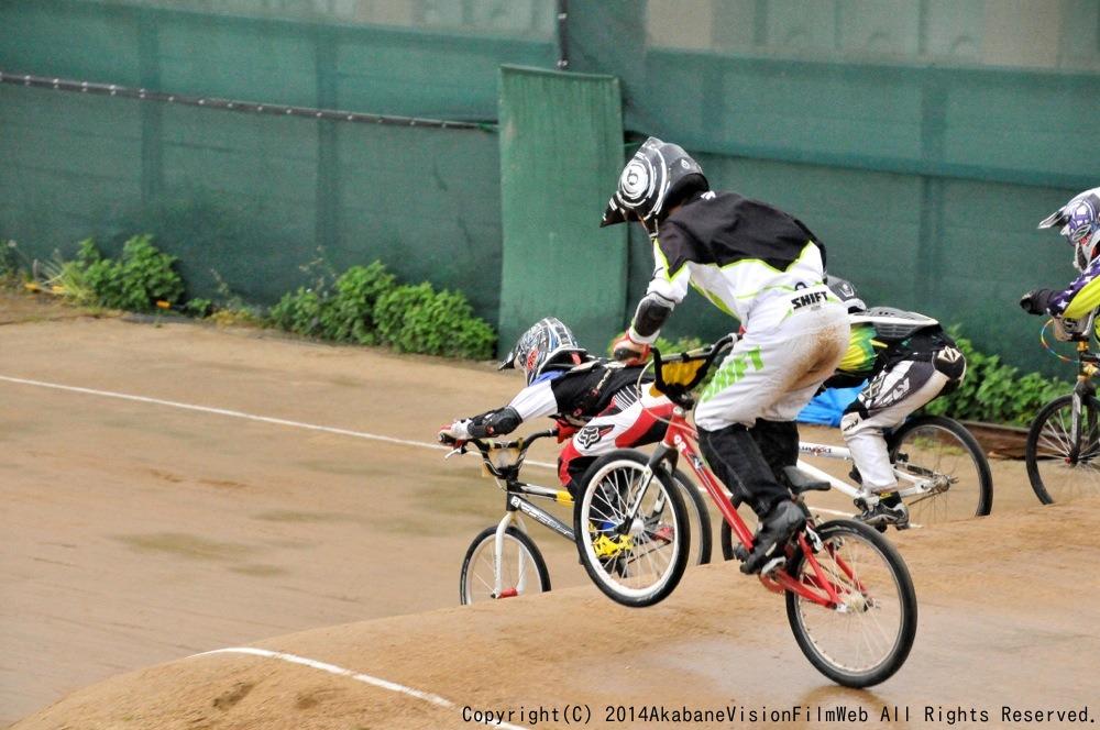 2014Jシリーズ /西日本シリーズ 第2戦 inサイクルピア岸和田 VOL7:ボーイズ9〜10,11〜12決勝_b0065730_21241858.jpg
