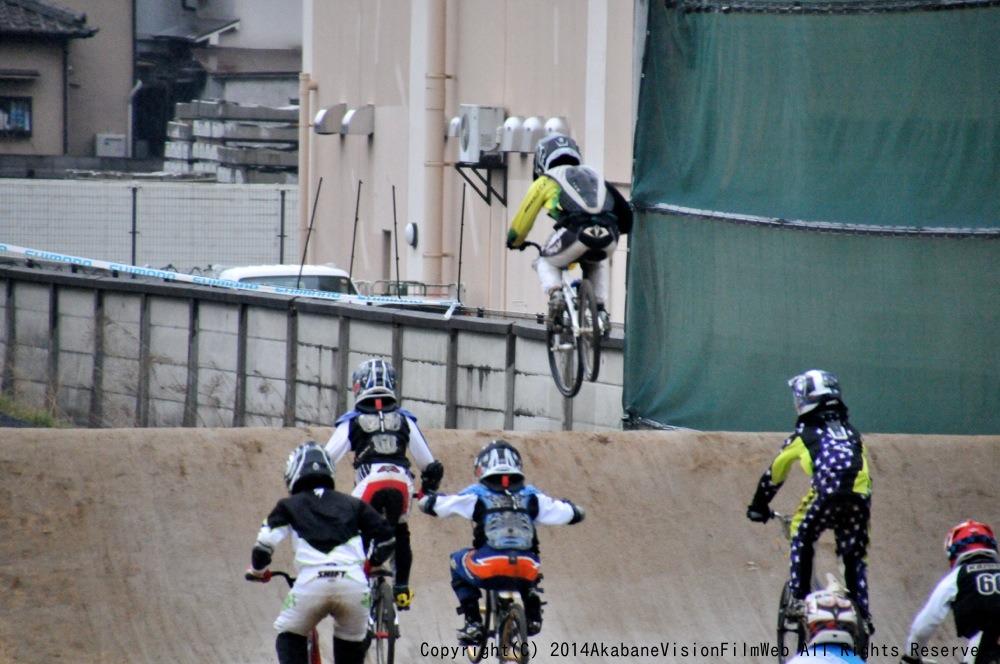 2014Jシリーズ /西日本シリーズ 第2戦 inサイクルピア岸和田 VOL7:ボーイズ9〜10,11〜12決勝_b0065730_2124305.jpg